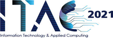 1st International Conference on Information Technology and Applied Computing